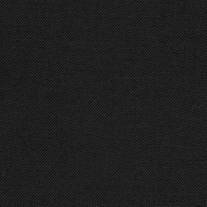 tejido oscuro esmoquin